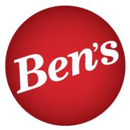Ben's Mattress and Furniture - Forest Park, GA - Furniture Stores