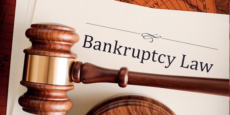 A local bankruptcy attorney from our team in Winston-Salem will ensure your case receives dedicated time and attention.