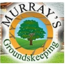Murray's Groundskeeping Inc. & Outdoor LivingSpace