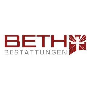 Beth Bestattungen Volkert Beth u. Sascha Reimer GbR