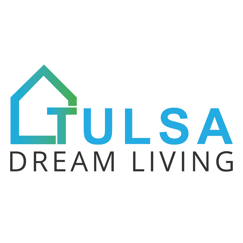 Tulsa Dream Living