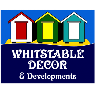Whitstable Decor & Developments - Whitstable, Kent CT5 4HG - 07948 464723 | ShowMeLocal.com