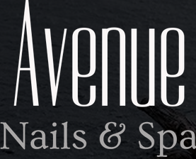 Avenue Nails & Spa