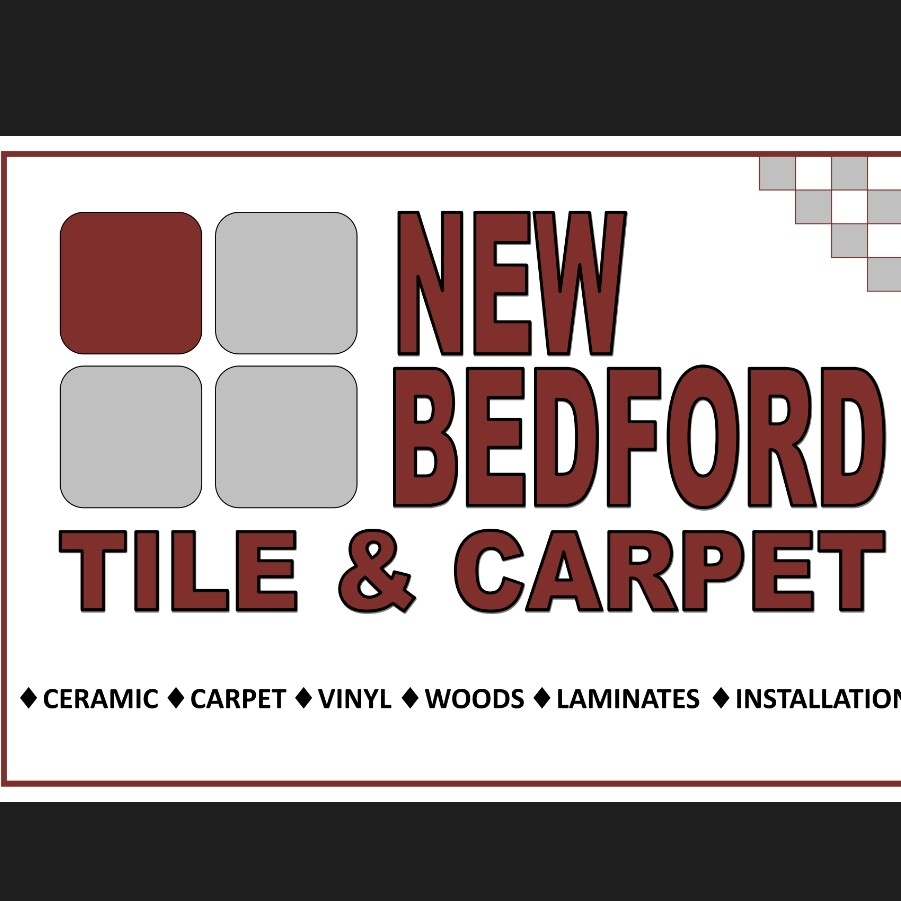 New Bedford Tile & Carpet, Inc. - South Dartmouth, MA - Carpet & Floor Coverings