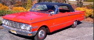 Majic Automotive Repair image 3