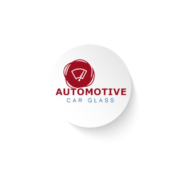 Automotive Car Glass - London, London E6 3PT - 020 8501 1399 | ShowMeLocal.com