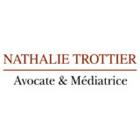Me Nathalie Trottier Avocate - Mont-Tremblant, QC J8E 2P1 - (819)425-3110 | ShowMeLocal.com
