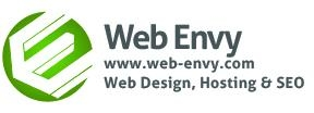 Web Envy, Inc.