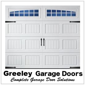 Elk Garage Doors