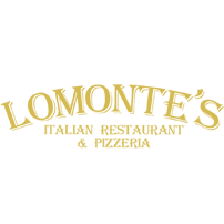 Lomonte's Italian Restaurant and Pizzeria