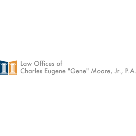 Law Office of Charles E. Moore, Jr., P.A. - Kissimmee, FL - Attorneys