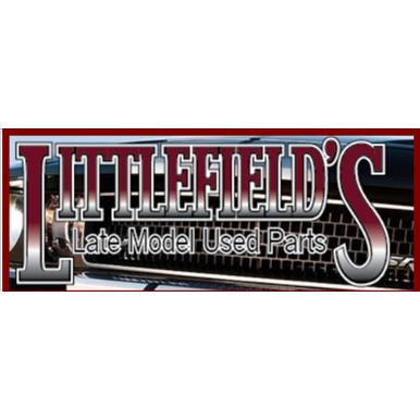 Littlefield's Garage
