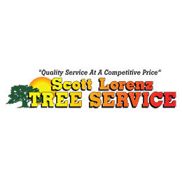 Scott Lorenz Tree Service - Royalton, MN - Tree Services