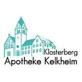 Bild zu Klosterberg-Apotheke in Kelkheim im Taunus
