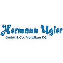Bild zu Hermann Ugler GmbH & Co. Metallbau KG in Penzberg