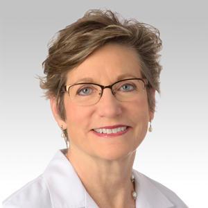 Sara J Fredrickson MD