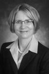 Edward Jones - Financial Advisor: Mary Jo Ardizzone image 0