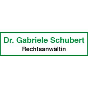 Schubert Gabriele, Dr. LL.M. (Europarecht)