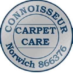 Connoisseur Carpet Care - Norwich, Norfolk NR8 6FW - 01603 866376 | ShowMeLocal.com