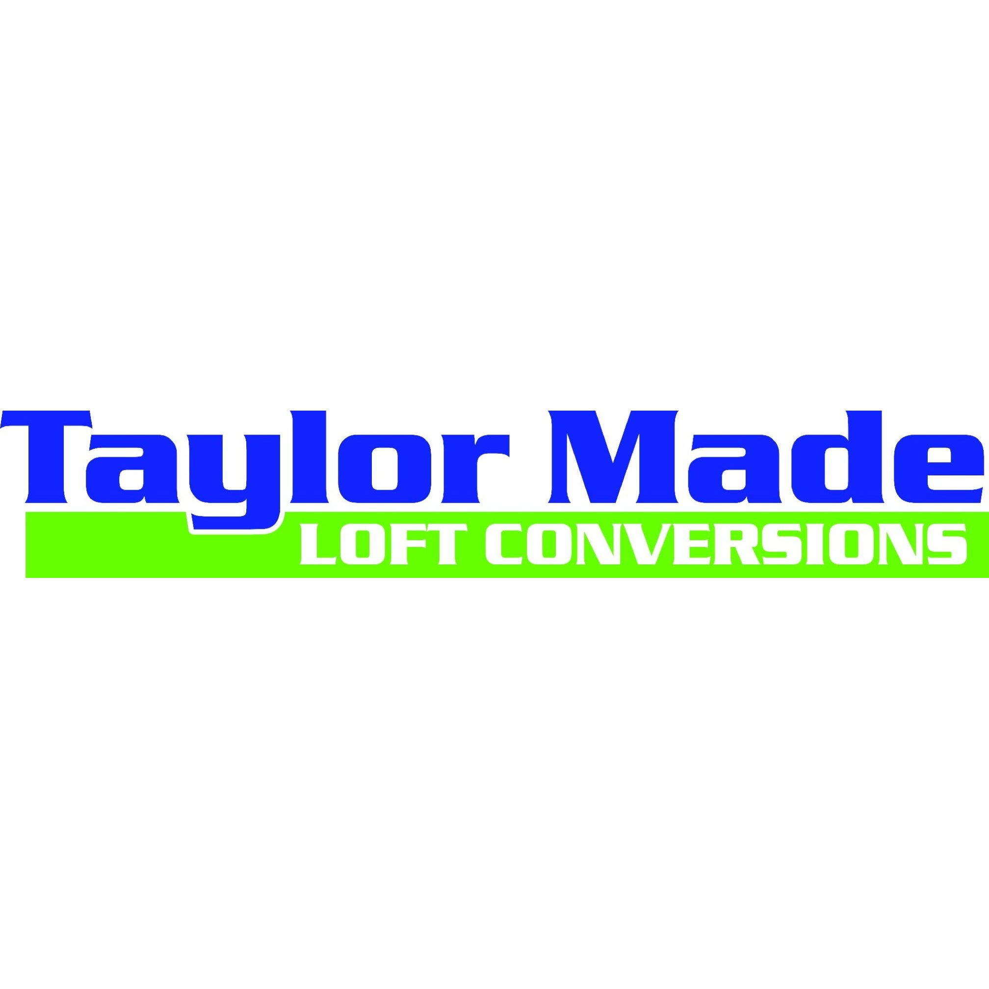 Taylor Made Loft Conversions Ltd - Worcester, Worcestershire WR8 0EA - 01684 310760 | ShowMeLocal.com