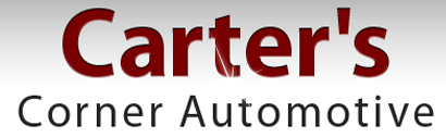 Carters  Corner - Hampton, VA - General Auto Repair & Service