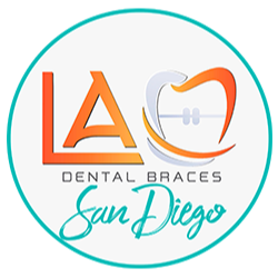L.A. Dental Braces San Diego by Dr. David D Wynn, DDS