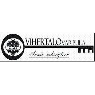 Vihertalo Varpula Oy