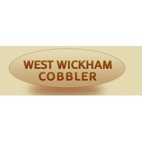 West Wickham Cobbler - West Wickham, Kent BR4 0LR - 020 8776 2053 | ShowMeLocal.com