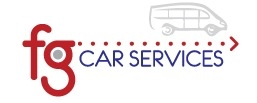 FG Car Services
