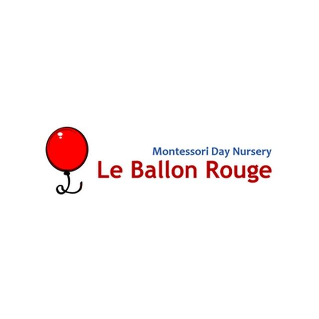 Le Ballon Rouge Montessori Day Nursery - Southend-On-Sea, Essex SS2 4LS - 01702 612445   ShowMeLocal.com