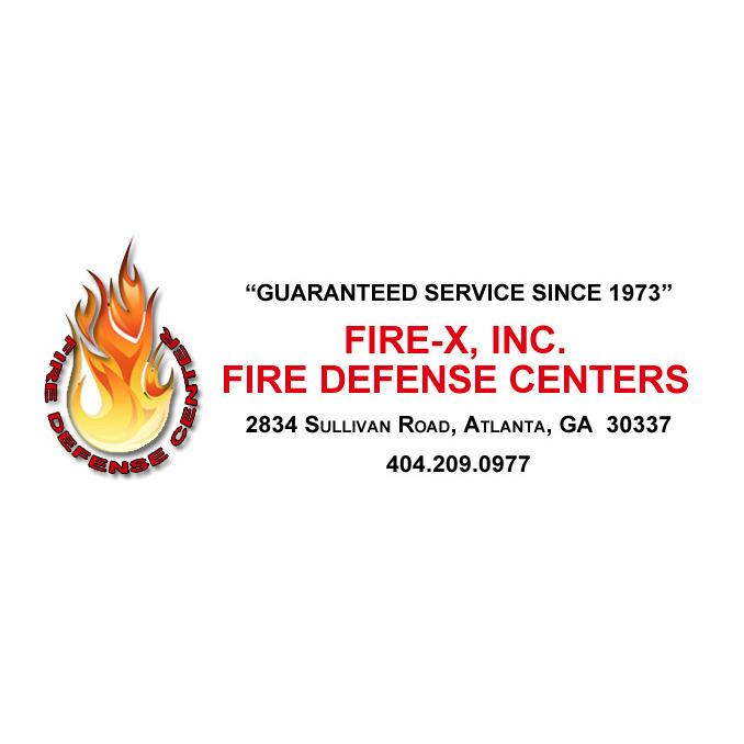 Fire Defense Center