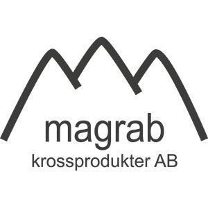 Magrab Krossprodukter AB