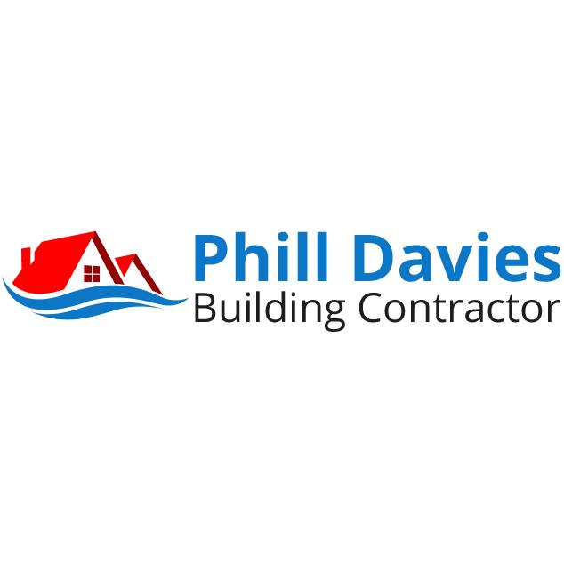 Phill Davies Building Contractor Ltd - Carmarthen, Dyfed SA33 6BG - 01267 253632 | ShowMeLocal.com