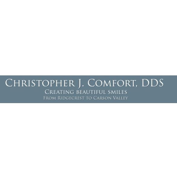 Christopher J. Comfort, DDS