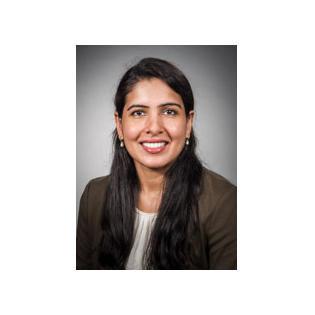 Sumreen Majeed MD