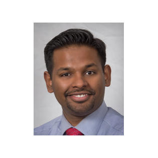 Tony Philip, MD - Lake Success, NY - Oncology & Hematology