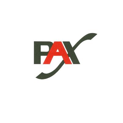 Bild zu PAX Grundstücks- und Vermögensverwaltung Gesellschaft mbH in Ludwigsburg in Württemberg