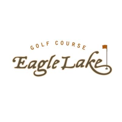Eagle Lake Golf Course - Roy, UT - Golf