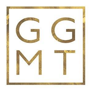Ganja Goddess GG MT
