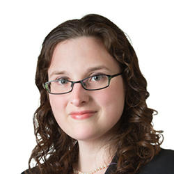 Jill C. Anderson, MD