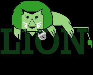 Lion Self Storage
