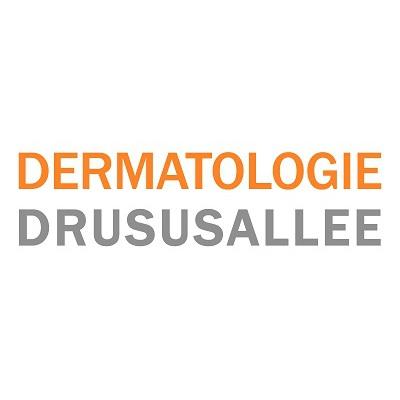 Bild zu Dermatologie Drususallee in Neuss