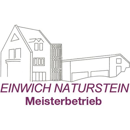 Bild zu Einwich Naturstein GmbH & Co. KG in Scheßlitz