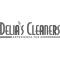 Delia's Cleaners - Gilbert, AZ - Laundry & Dry Cleaning