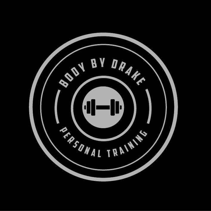Body By Drake Personal Training