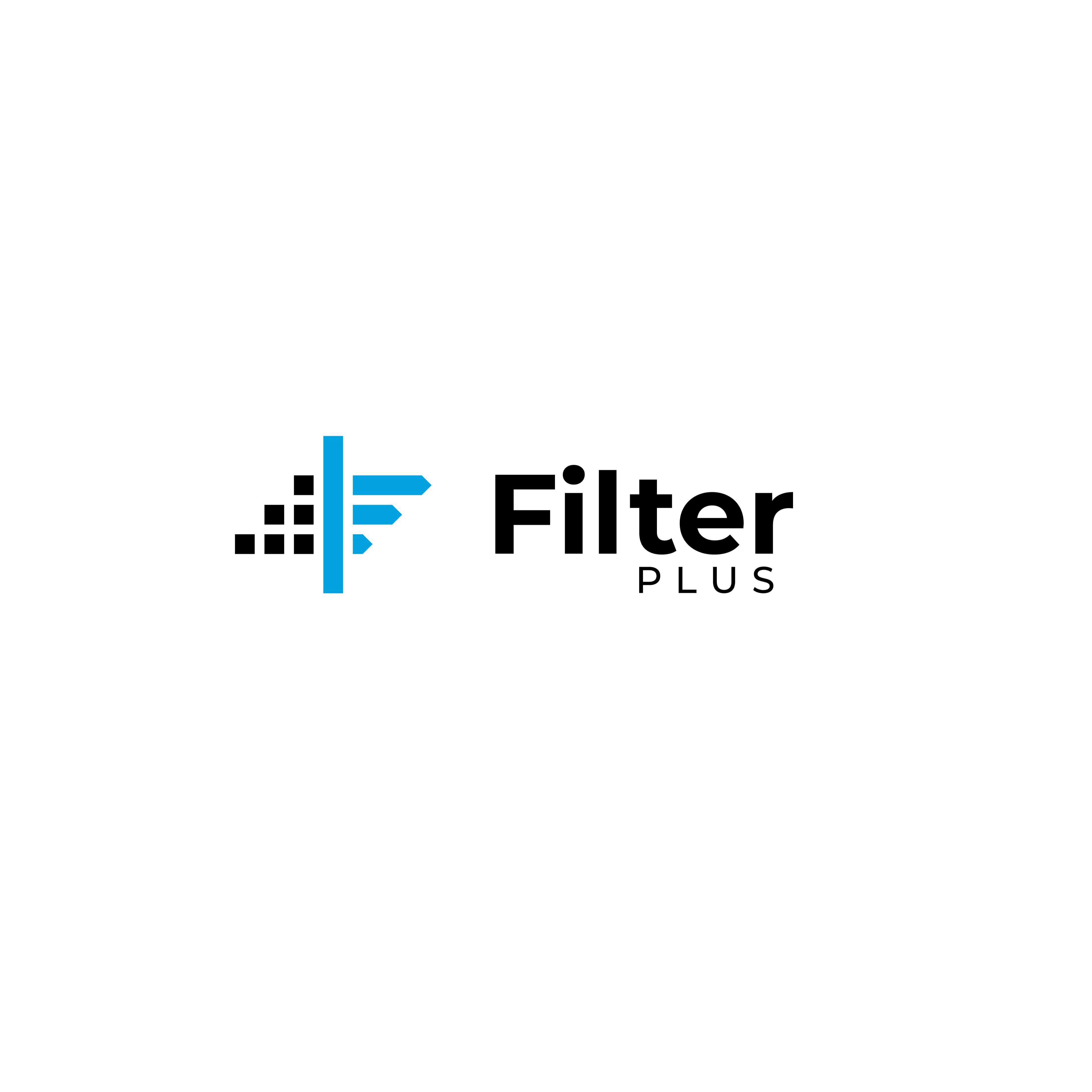 Filter Plus OÜ