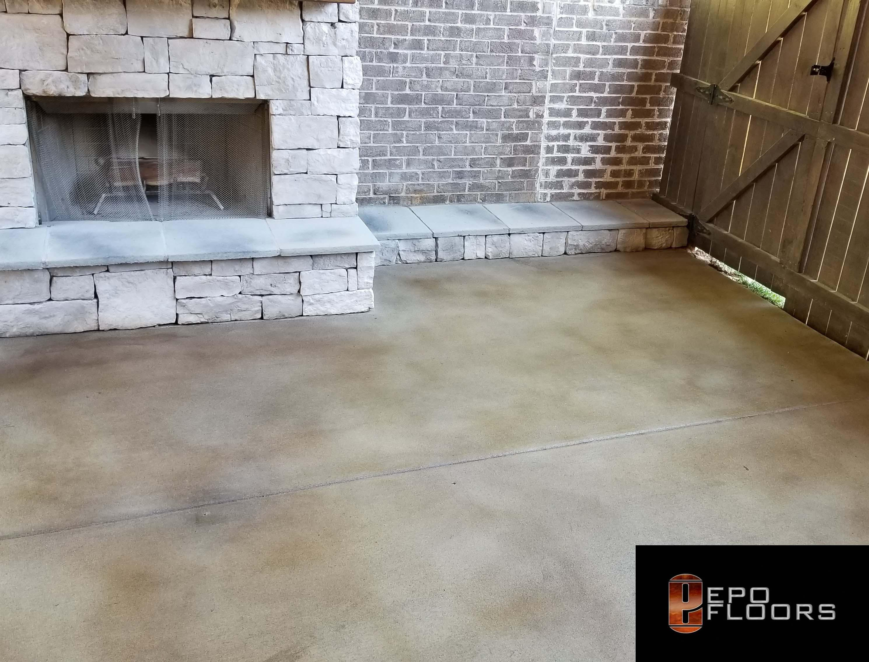 Epo Floors Nashville Tennessee Tn Localdatabase Com