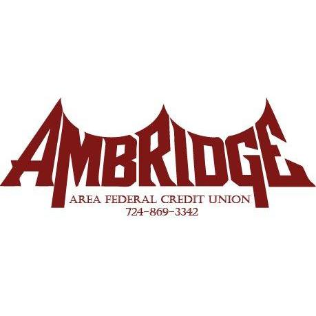 Ambridge  Area Federal Credit Union - Baden, PA - Credit Unions