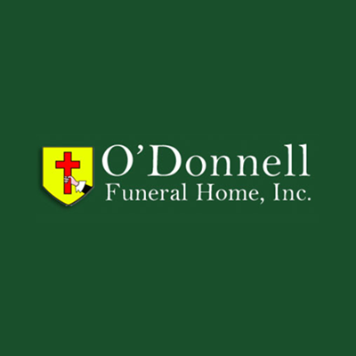 O'Donnell Funeral Home, Inc. - Allentown, PA - Funeral Homes & Services