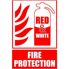 Red And White Fire Protection Ltd